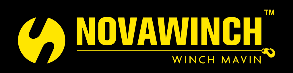 Novawinch logo